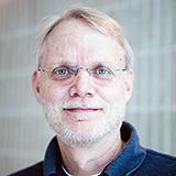 Mikael Pell, SLU