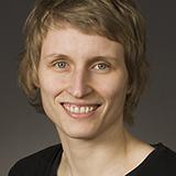 Inga Herrmann, LTU